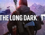 The Long Dark: News