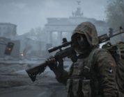 World War 3: Screenshot
