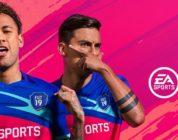 FIFA 19: Test