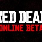 Red Dead Redemption 2: Red Dead Online