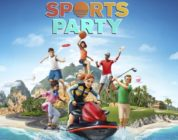 Sports Party: News