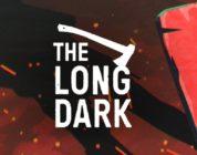 The Long Dark: Test