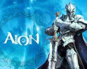 Aion: News
