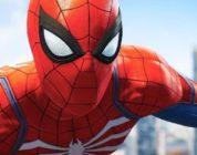 Spider-Man: News