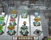 Weedcraft Inc: Pro Legal Cultivation