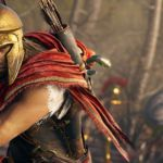 Assassins Creed: Odyssey - Test