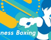 Fitness Boxing: News