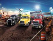 Truck Simulator 19: News