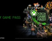 Xbox: Game Pass Logo