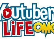 Youtubers Life: OMG! Edition