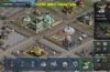 Constructor Plus: Screenshot
