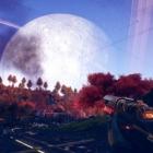 The Outer Worlds: Screenshot
