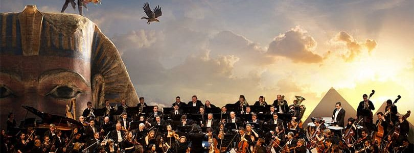 Assassins Creed: Symphony