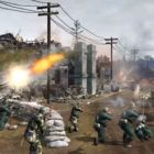 Company of Heroes 2: News