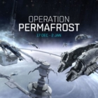 EVE Online: Operation Permafrost