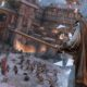 For Honor: Assassins Creed Event