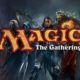 Magic: The Gathering - Logo