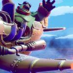 Spyro Reignited Trilogy: Test