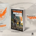 Tom Clancy's The Division 2: Broken Dawn