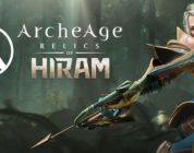 ArcheAge: News