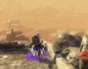 Guardians of Ember: Screenshot