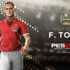 Pro Evolution Soccer 2019: Totti