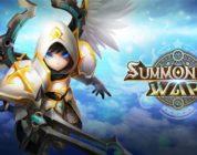 Summoners War: News