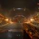DOOM Eternal: Event-Serie 2 gestartet – mit Kaffeeklatschen