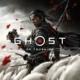 Ghost of Tsushima: Release Datum + Vorbestellung