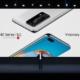 Huawei P40-Serie, Huawei Watch GT 2e und Huawei Music: Huawei präsentiert seine neuesten Technologien