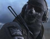 Call of Duty: Modern Warfare 2 Campaign Remastered – jetzt verfügbar