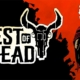 West of Dead: Open Beta verfügbar