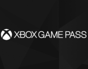 Xbox Game Pass: Neue Highlights im Mai