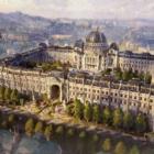 Anno 1800: neuer DLC lässt Spieler glorreiche Paläste bauen