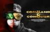Command & Conquer: Remastered Collection jetzt bei Steam und Origin verfügbar