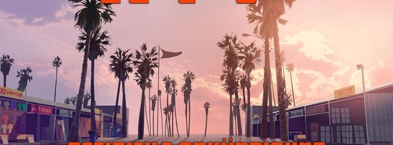 Grand Theft Auto 6 (GTA 6): offizielle Ankündigung, Trailer und Release Datum!!