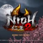 Nioh 2 im Test: Die Yokai kehren zurück!