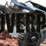 Overpass | Test