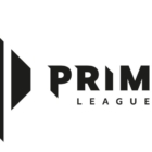 League of Legends: Die Prime League verzeichnet ersten Sieger der deutschsprachigen League of Legends-Liga