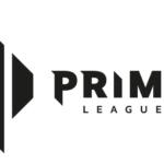 League of Legends: Die Prime League verzeichnet ersten Sieger der deutschsprachigen League of Legends-Liga