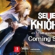 Seven Knights: Time Wanderer – Mobile-RPG bald auf der Nintendo Switch