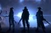 Valorant: Riot Games kündigt geschlossene Beta an