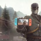 Vigor: kommt auf die Nintendo Switch!