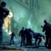 Zombie Army Trilogy: Launch-Trailer zur Switch-Version