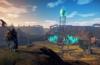 "Outward: Neues Dev Diary zum kommenden DLC ""The Soroboreans"""