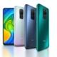 Die Saga geht weiter: Xiaomi bringt die Redmi Note 9-Reihe, das Mi Note 10 Lite und das Mi 10 Lite 5G nach Deutschland
