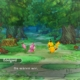 Pokemon Mystery Dungeon: Retterteam DX – ein niedliches Abenteuer