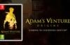 Adam's Venture: Origins – jetzt auch für Nintendo Switch verfügbar