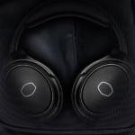 Cooler Master MH670 Wireless Gaming Headset | Test