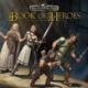 Das Schwarze Auge: Book of Heroes – neues Tutorial zum Gameplay in der Taverne